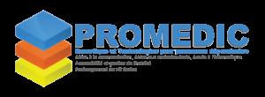 logo promedic