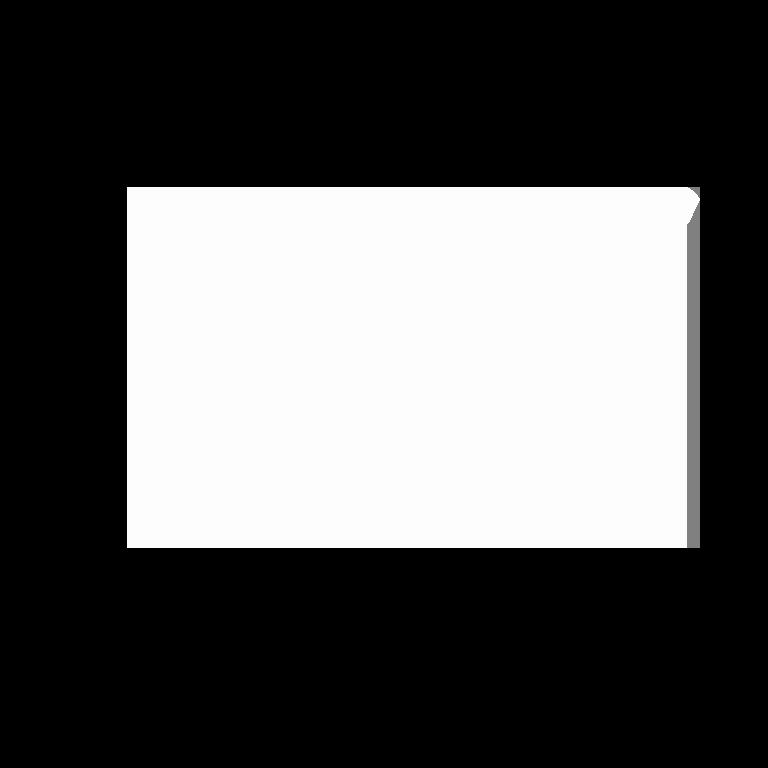 icone studio graphique