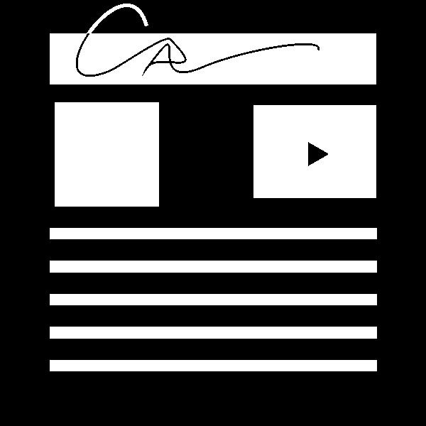 icone contenu