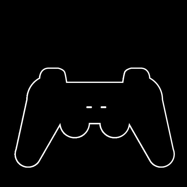 image serious gaming