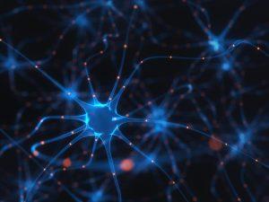image intelligence artificielle
